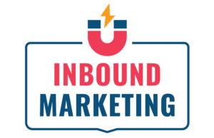 Inbound Marketing Blog Boost My Mail