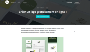 Canva Signature Mail Boost My Mail