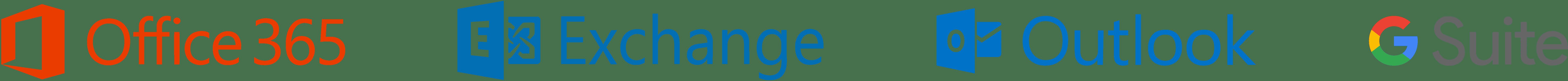 Logos Webmails