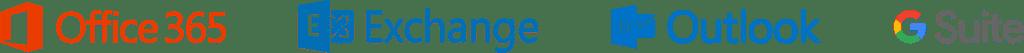 Logo webmail