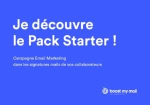 pack_starter