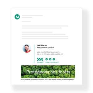 signature_mail_ecologie