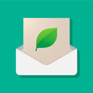 email_ecologique