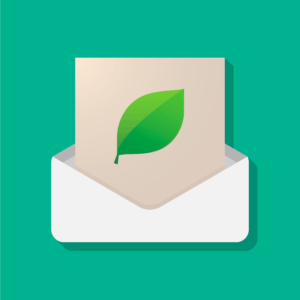 email_ecologie_durable