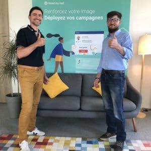 innovation_digitale_levee_de_fonds