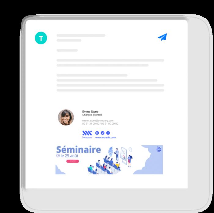 signature_email_séminaire