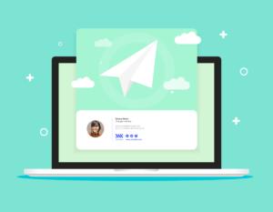 signature_mail
