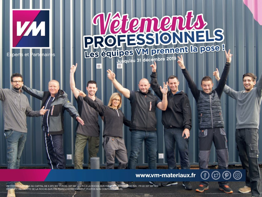 campagne_promotion_signature mail